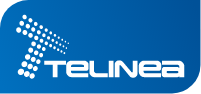 Telinea logo